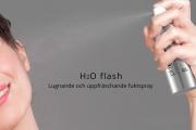 H2O Flash